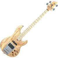 Ibanez ATK810NTF Бас гитара