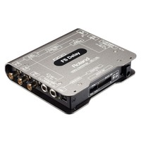 Roland VC-1-DL Видеоконвертер