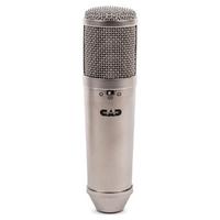 CAD GXL-1000 Микрофон конденсаторный ,набор