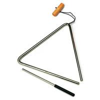 MEINL NINO552 Треугольник стальной
