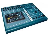 Mark Mix U24 – компактный цифровой микшер