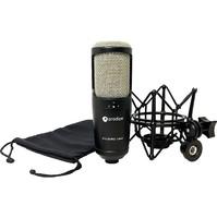 Prodipe PROSTC3DMK2 STC-3D MK2 Lanen Микрофон конденсаторный
