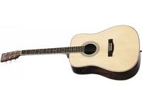 EDGE R411340EQ Электроакустическая гитара