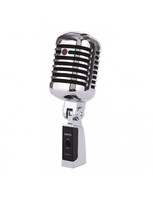 Proel DM55 динамический кардиоидный микрофон