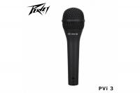 Peavey PVi 3 Микрофон