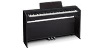 Casio Privia PX-870BK Компактное цифровое пианино