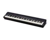 Casio Privia PX-160BK Цифровое фортепиано
