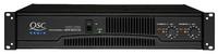QSC RMX-2450 Усилитель мощности