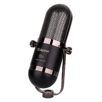 Alctron C77 Микрофон студийный конденсаторный