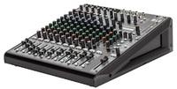 RCF Mixer E 12 Микшерный пульт