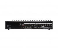 RCF Mixer E 24 Аналоговая микшерная консоль, 24 канала, DSP эффекты