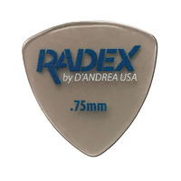 D'Andrea RDX346-0.75 Radex Медиатор