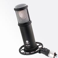 Recording Tools MC-900 Конденсаторный микрофон