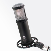 Recording Tools MC-900 Конденсаторный микрофон
