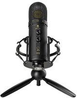 Recording Tools MCU-01 Pro Кардиоидный конденсаторный USB микрофон