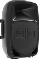 HH Red-12A Активная акустическая система