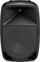 HH Red-15A Активная акустическая система