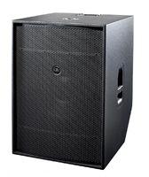 DAS Audio Rf-118 Сабвуфер пассивный