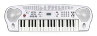 Ringway K15 Синтезатор с клавиатурой mid-size