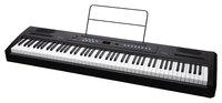 Ringway RP-20 Цифровое фортепиано