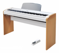 Ringway RP-22 Цифровое фортепиано
