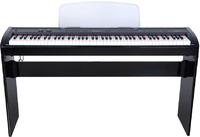 Ringway RP-22 Black Polished Цифровое фортепиано