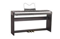 Ringway RP-35 Цифровое фортепиано
