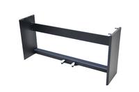 Ringway Stand for RP-20 Стойка для фортепиано