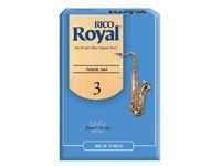 Rico RKB1030 Трости для тенор-саксофона