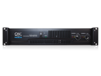 QSC RMX-1850HD Усилитель мощности