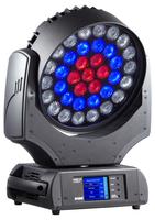 Robe ROBIN 600 LEDWASH Световой прибор