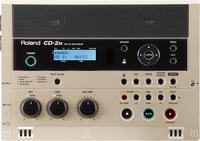 Roland CD-2u CD-рекордер для школ