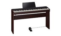 Roland F-20-DW Цифровое фортепиано (Комплект)
