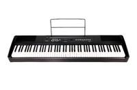 Ringway RP-25 Цифровое фортепиано
