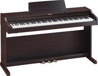 ROLAND RP-301R-RW Цифровое пианино