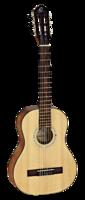 Ortega RST5-1/2 Student Series Классическая гитара