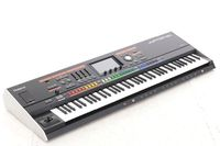 Roland Jupiter-80 Синтезатор