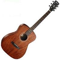Cort AF510M OP акустическая гитара