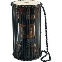 "Meinl ATD-L Talking Drum Говорящий барабан 8"", с палочкой"