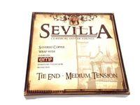Sevilla 8450 Струны для классической гитары