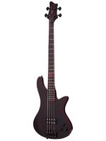 Schecter SAM BETTLEY BASS Бас-гитара электрическая