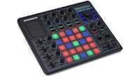 Samson Conspiracy USB MIDI контроллер