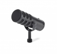 Samson Q9U USB-XLR динамический микрофон