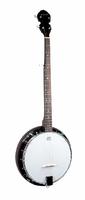 Savannah SB-080 Банджо