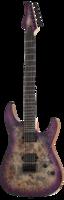 Schecter C-6 PRO ARB Гитара электрическая шестиструнная