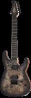 Schecter C-6 PRO CB Гитара электрическая шестиструнная