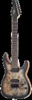 Schecter C-7 PRO CB Гитара электрическая шестиструнная