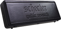 Schecter SGR-1C CASE Кейс для электрогитары