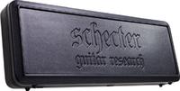 Schecter SGR-UNIVERSAL BASS HARDCASE Кейс универсальный для бас-гитары