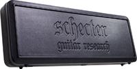Schecter SGR-UNIVERSAL GUITAR HARDCASE Кейс универсальный для электрогитары